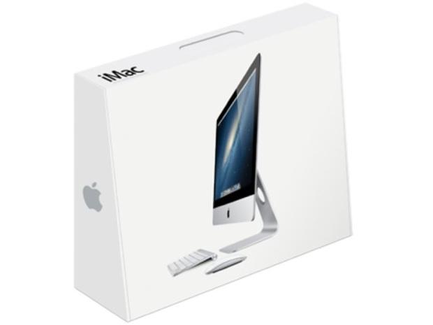 Apple doit elle continuer à vendre des ordinateurs de bureau