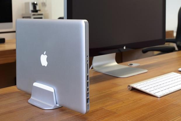 cachez moi ce macbook que je ne saurais voir macgeneration. Black Bedroom Furniture Sets. Home Design Ideas