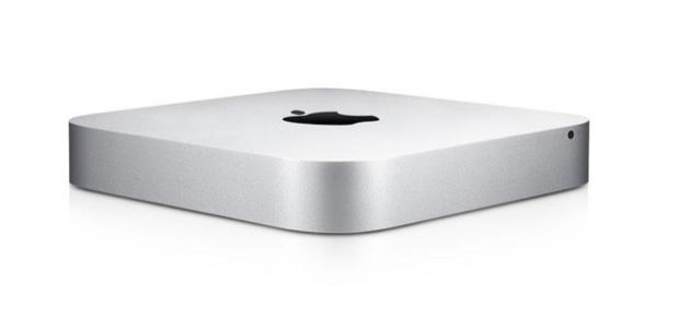 Guide d'achat : Mac mini