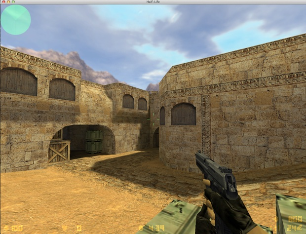 counter strike source télécharger gratuitement
