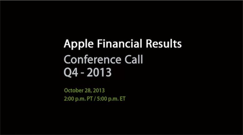 macgpic 1381216961 2023050652184 sc op Les résultats trimestriels du T4 2013 dApple attendus le 28 octobre