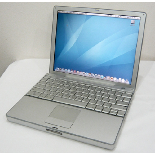 mac  un macbook air et imac moins cher