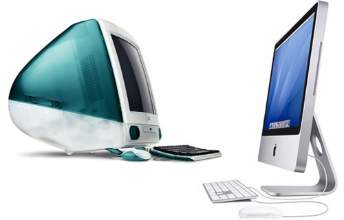 2014 un macbook air 12 et un imac moins cher macgeneration. Black Bedroom Furniture Sets. Home Design Ideas