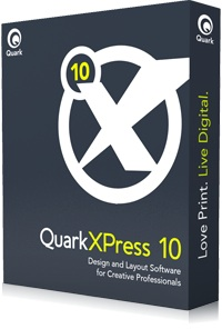 Les extensions qui travaillent avec le logiciel quarkxpress for mac