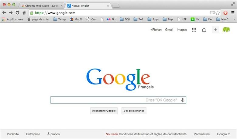 installez google recherche vocale pour mon as de la galaxie