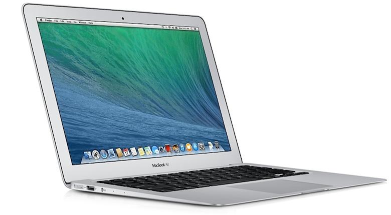 mac  promo un macbook air go eu