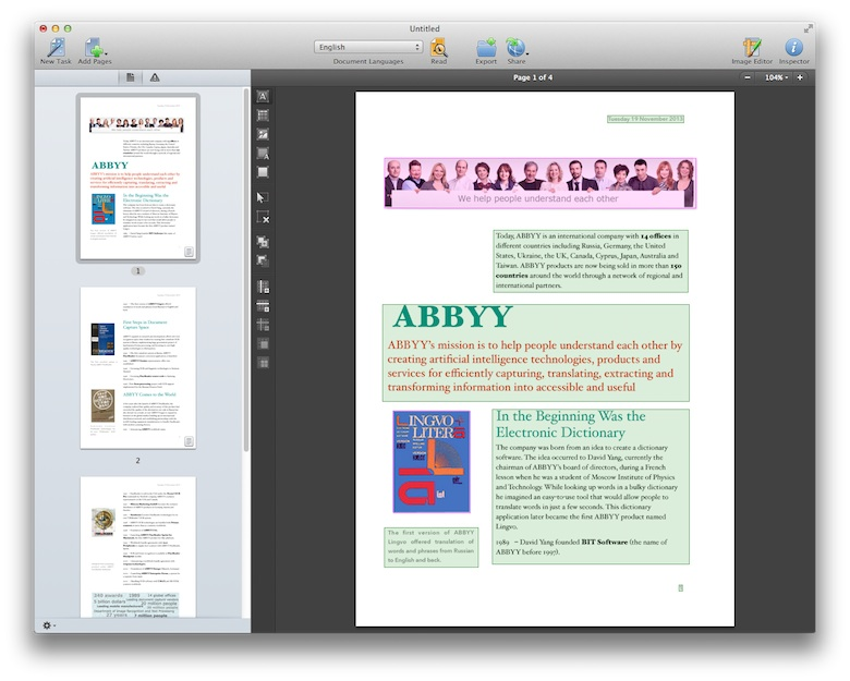 Abbyy finereader 8 crack- ABBYY FineReader 8 .0 Professional Edition, Кряки