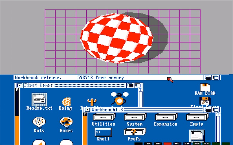Un émulateur d'Amiga 500 pour Google Chrome  Macgpic-1386858986-31736726403302-sc-op