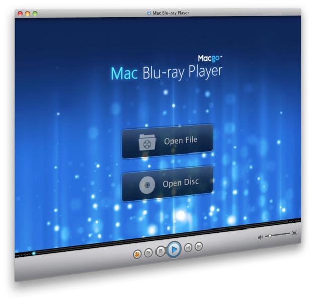 dvd blu logiciel ray pour pc heju blog deco diy. Black Bedroom Furniture Sets. Home Design Ideas
