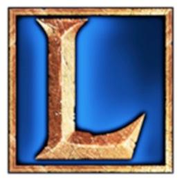 League Of Legends Beta Version Download
