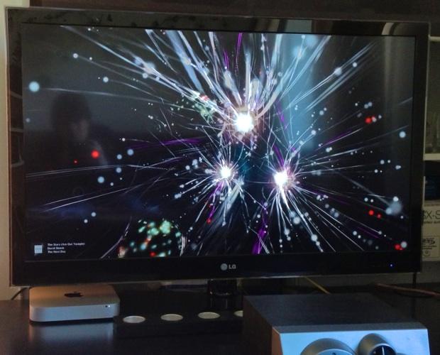 045742a7ffc7 Si nous vous avons convaincu d installer un Mac mini sous votre télévision, vous  avez de quoi trouver le bon ordinateur et bien démarrer.