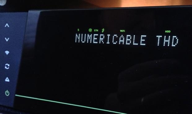 television sfr sur ordinateur