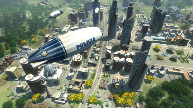 jeux bus conduire ville gratuit