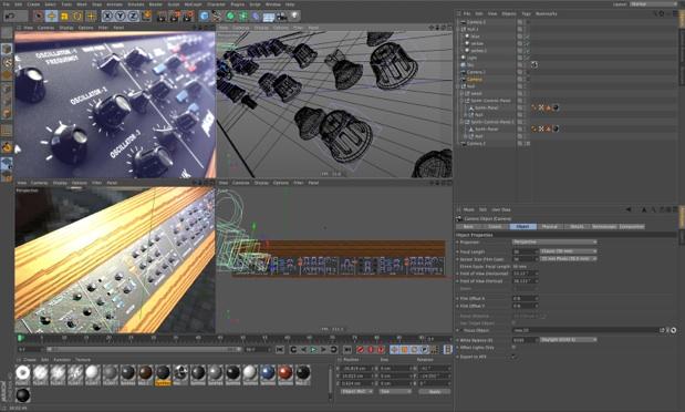 3d studio max download free full version for mac