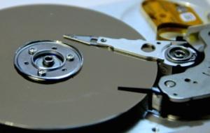 Seagate : les disques durs les moins fiables du marché selon BackBlaze