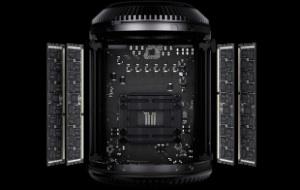 Quel Mac Pro 2013 choisir?