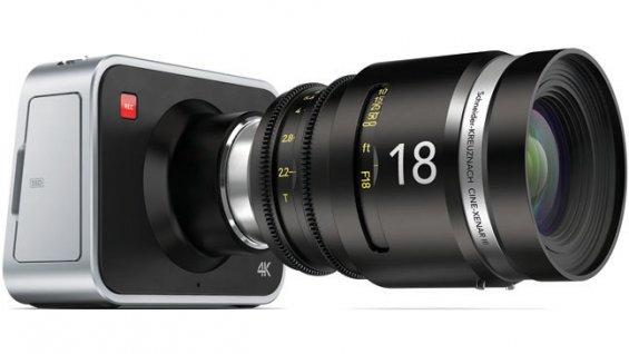appareil photo 4k pas cher